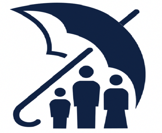 Guide Umbrella Insurance Umbrellainsurance Umbrella Insurance