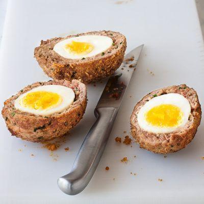 Küchen Zum Mitnehmen : pin auf lecker essen ~ Watch28wear.com Haus und Dekorationen