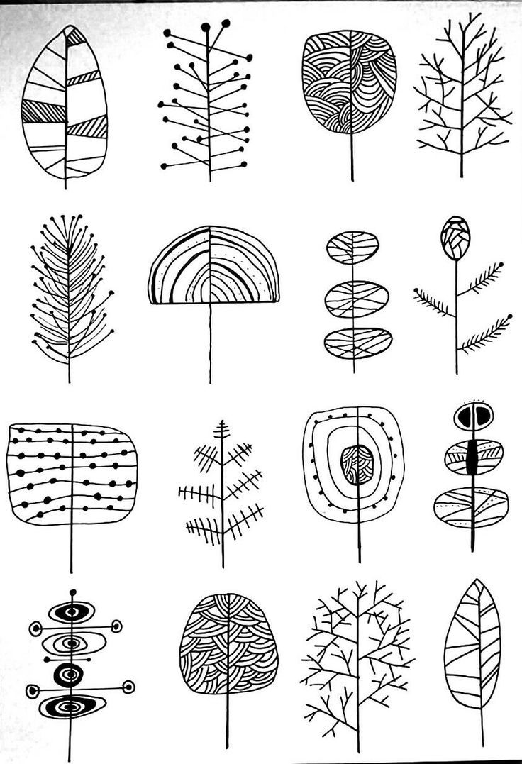 Zeichnungen,  #Zeichnungen #potterypaintingideas