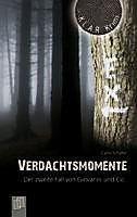 Verdachtsmomente. Carlo Schäfer ,. Kartoniert (TB) - Buch,  #Buch #Carlo #Kartoniert #Schäfer #TaschenfürdieSchule #Verdachtsmomente
