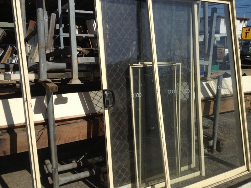 Primrose Slider Building Materials Gumtree Australia