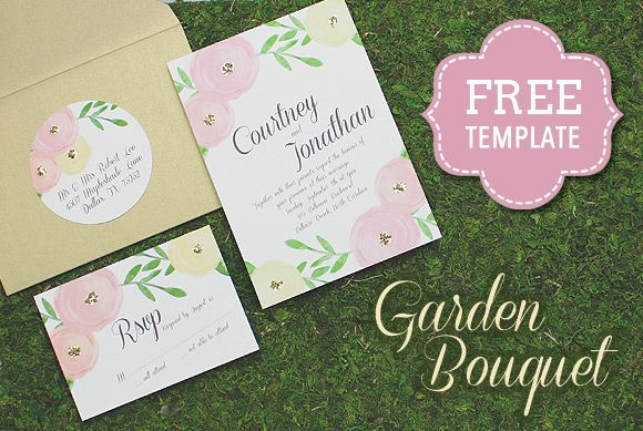 pin by download print on free printable wedding invitations