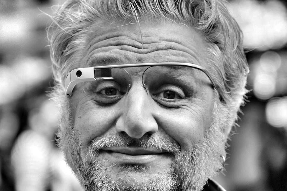 Marco Zamperini il moltiplicatore di innovazione