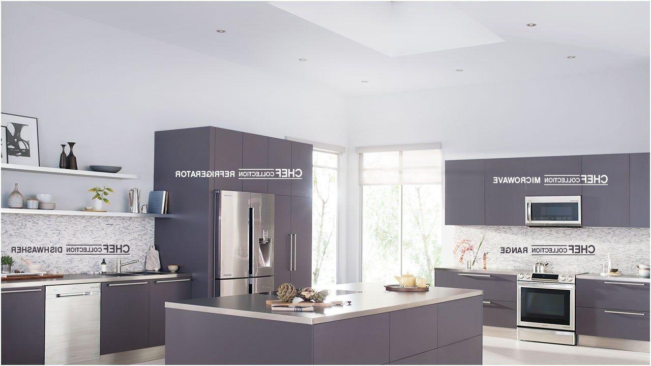 kitchen appliance bundles red kitchen appliances maytag appliance ...