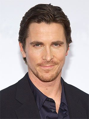 Christian Bale to Play Apple Co-Founder Steve Jobs in New Biopic ...