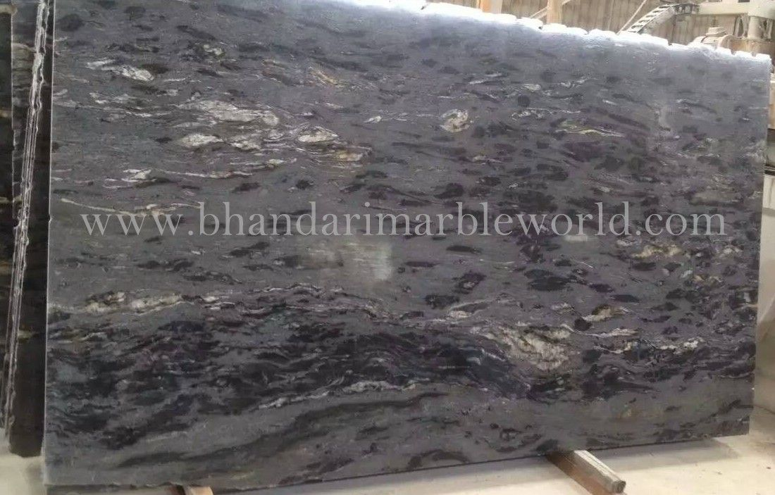 Marinac Green Marble This Is The Finest And Superior Quality Of Imported Marble We Deal In Italian Marble Italian Marble Tiles Italian Floor Designs Granito