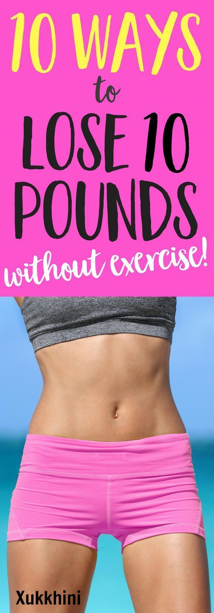 Quick weight loss tips overnight #weightlossprograms :) | super easy ways to lose weight#healthylifestyle #weightlosstransformation