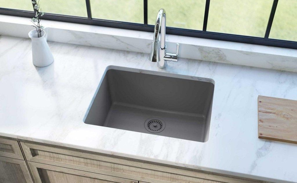 The 5 Best And 2 Worst Undermount Kitchen Sinks To Buy In 2020