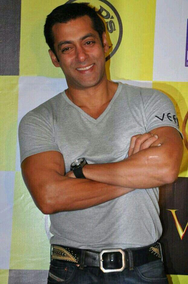 58 Salman S Fashion Ideas Salman Khan Fashion Salman Khan Photo