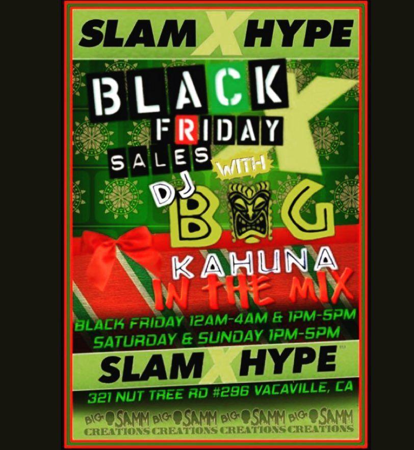 @slamxhype_141 @slamxhype #slamxhype #VACAVILLE #dj #djlife #technics #rane #technics1200 #turntablism #blackfriday #sale #2015 #CA #qsc #partytime @aubsmommy_22 by bigkahunaaaa http://ift.tt/1HNGVsC