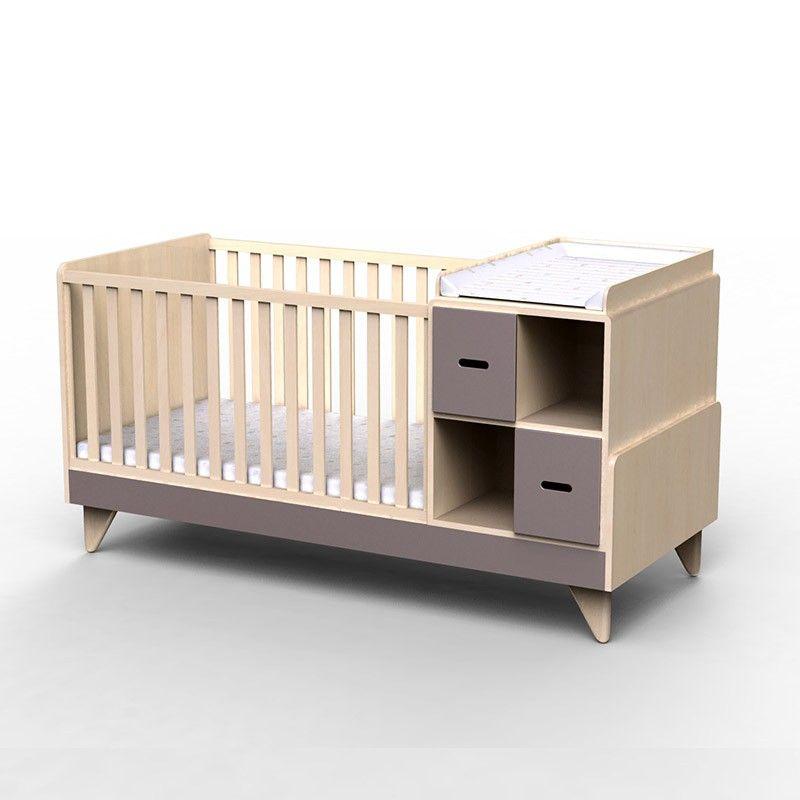 pingl par ma chambramoi sur meubles b b pinterest. Black Bedroom Furniture Sets. Home Design Ideas