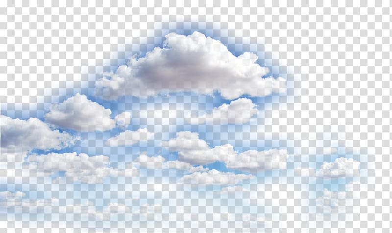 Cloud Cloud Transparent Background Png Clipart In 2020 Transparent Background Rainbow Drawing Cloud Illustration