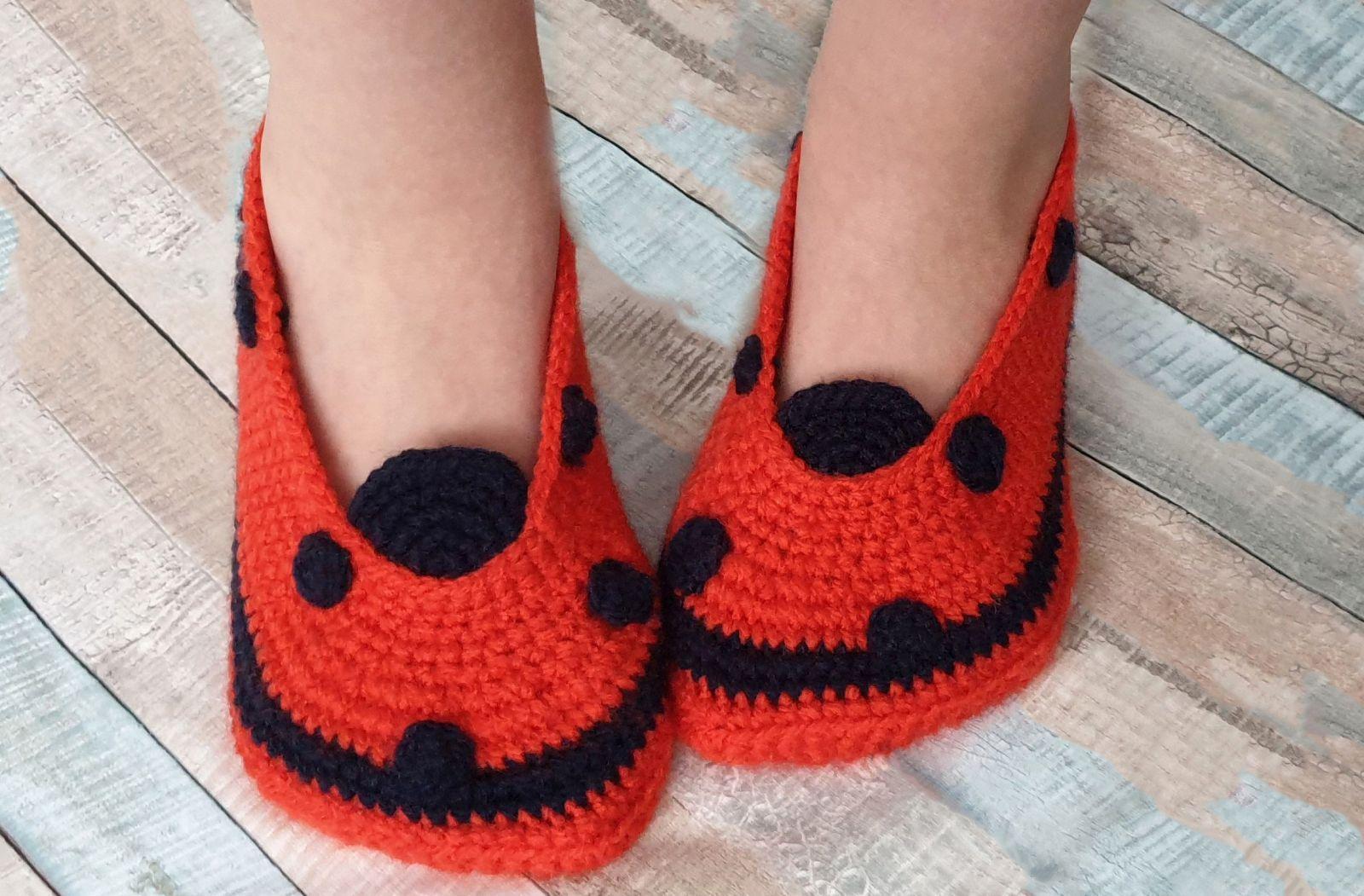 Chaussures bébé au crochet gratuites pour les nouveau-nés!   – Häkel crochet