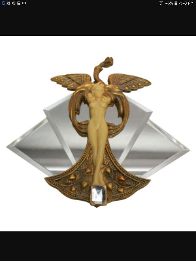 Pin by melissa milliard on art nouveau pinterest