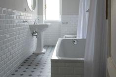 Epoque Mobili Da Bagno.Italian Bathrooms 6 Classico E Bianco In Stile Belle Epoque
