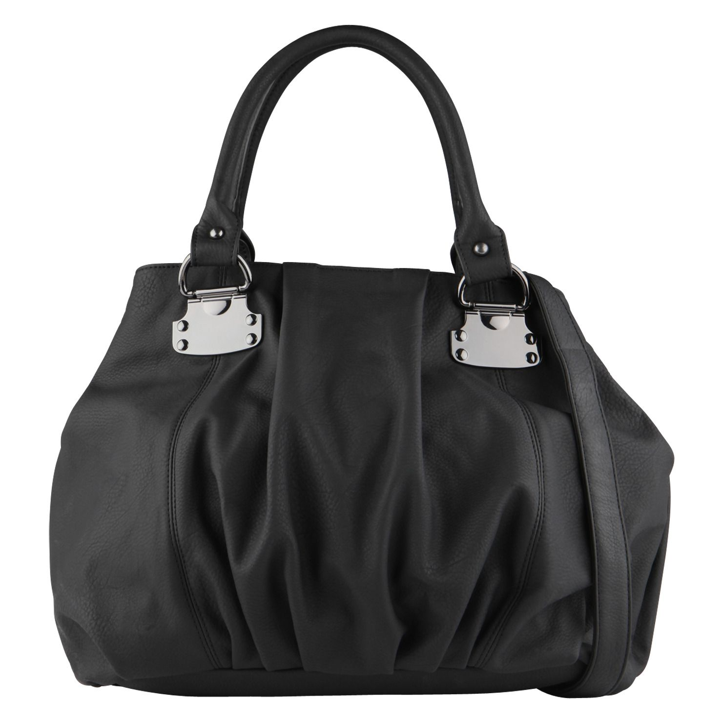 GERANIUM - handbags's shoulder bags & totes for sale at ALDO Shoes ...