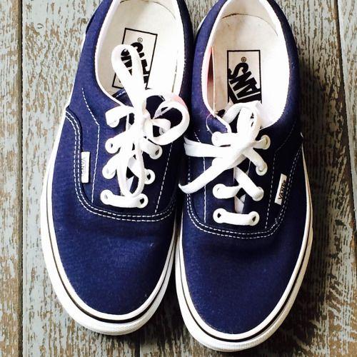 soeur magasin pour jeunes filles   Vans sneaker, Vans, Sneakers