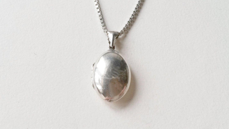 Vintage pendant origin unknown