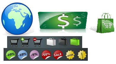 Los secretos de la comercialización del Internet   tu dinero