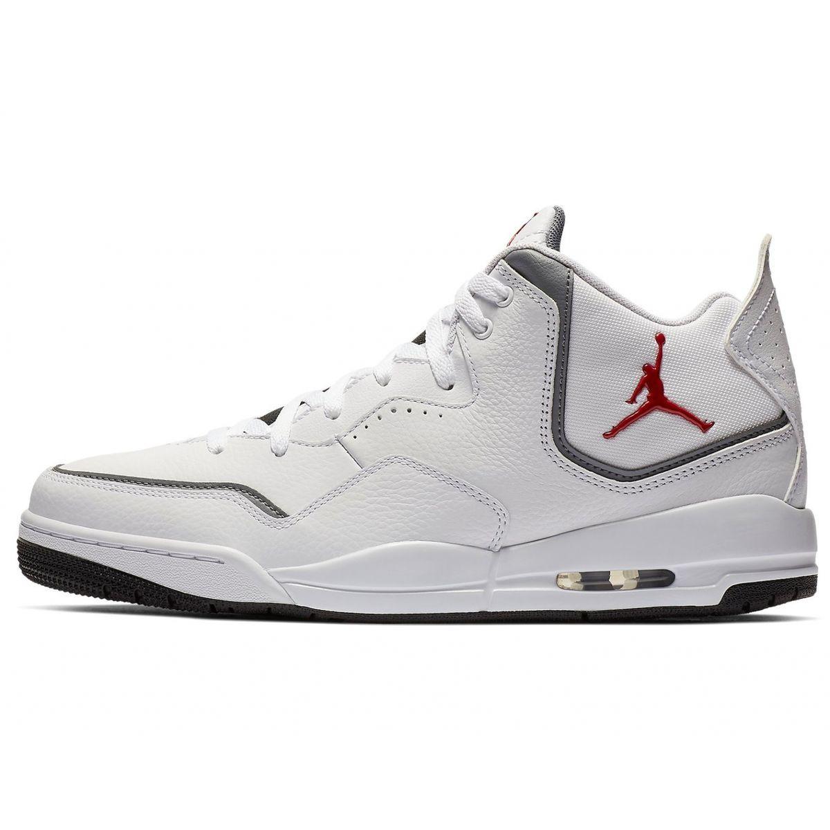jordan nike Pas courtside Chaussures air cher 6yY7fgbv