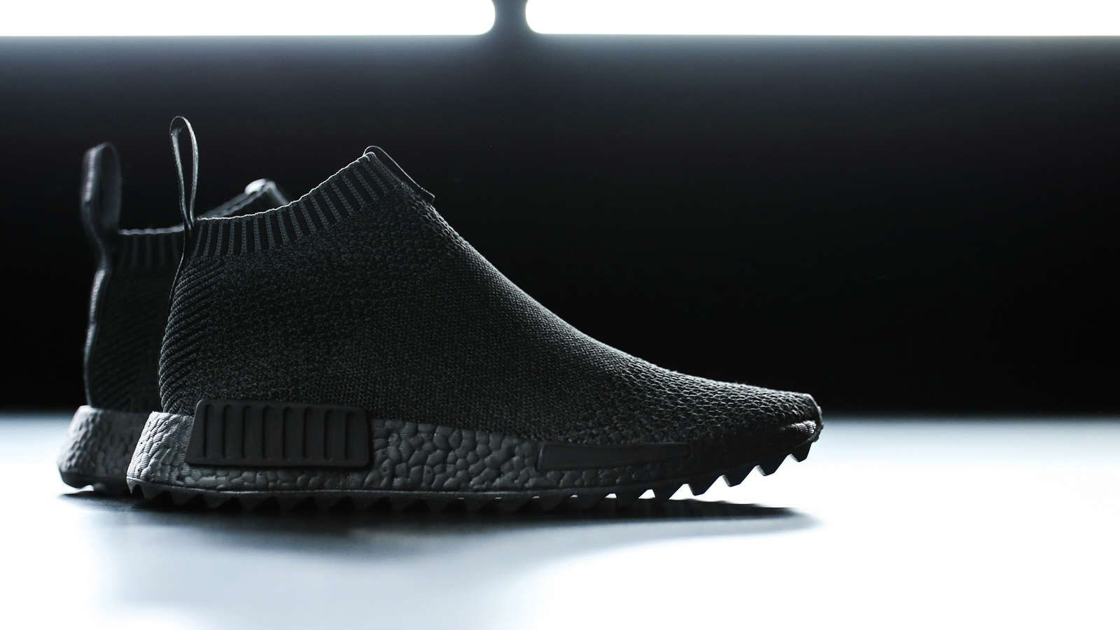 promo code 94f98 6c6b0 adidas Consortium x The Good Will Out - NMD CS1 PK Shinobi ...