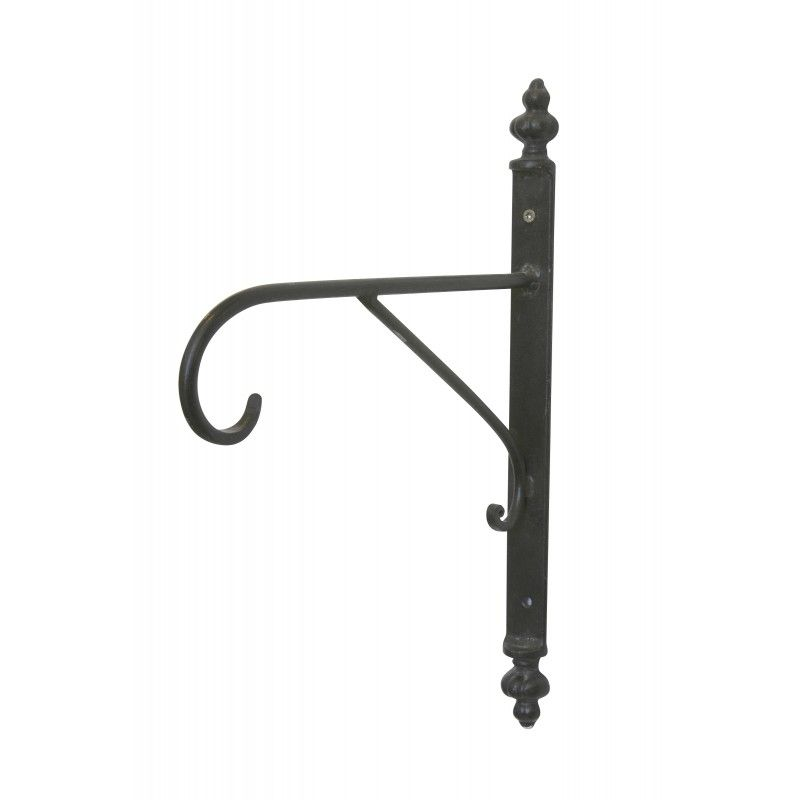 beslag til v g i metal til lanterne lygte ib laursen. Black Bedroom Furniture Sets. Home Design Ideas