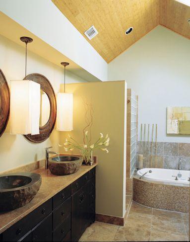 Burns Century Interior Design Www Burnscentury Com With Images