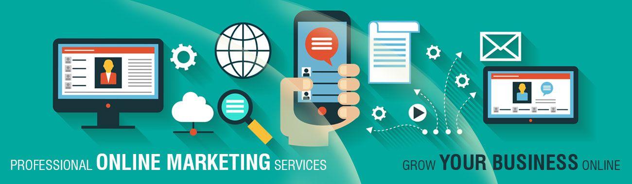 Desinelabs SEO Services Bangalore Increase your