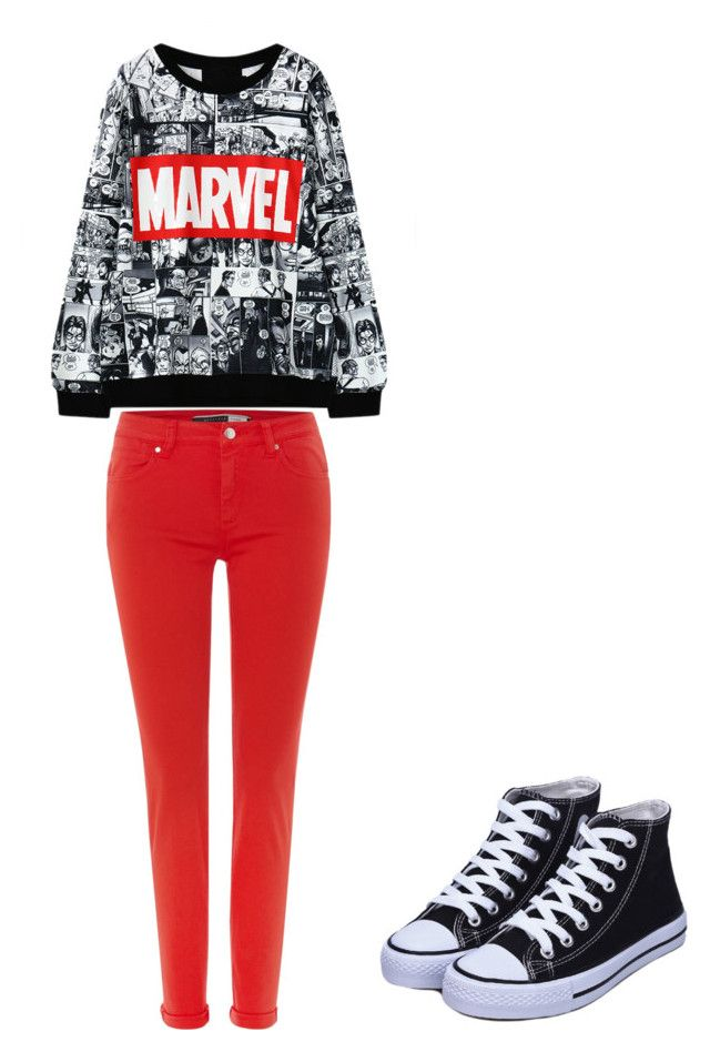 """basic"" by anderson-shayla on Polyvore featuring Sportmax"