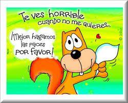 Imagen Relacionada Imagenes De Perdon Frases De Disculpas Perdonar Frases