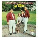 Die Christian Crusaders