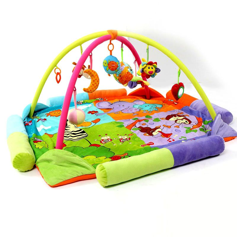 dp glow com amazon games toys gym lil baby ttw critters vtech description floor product floors musical