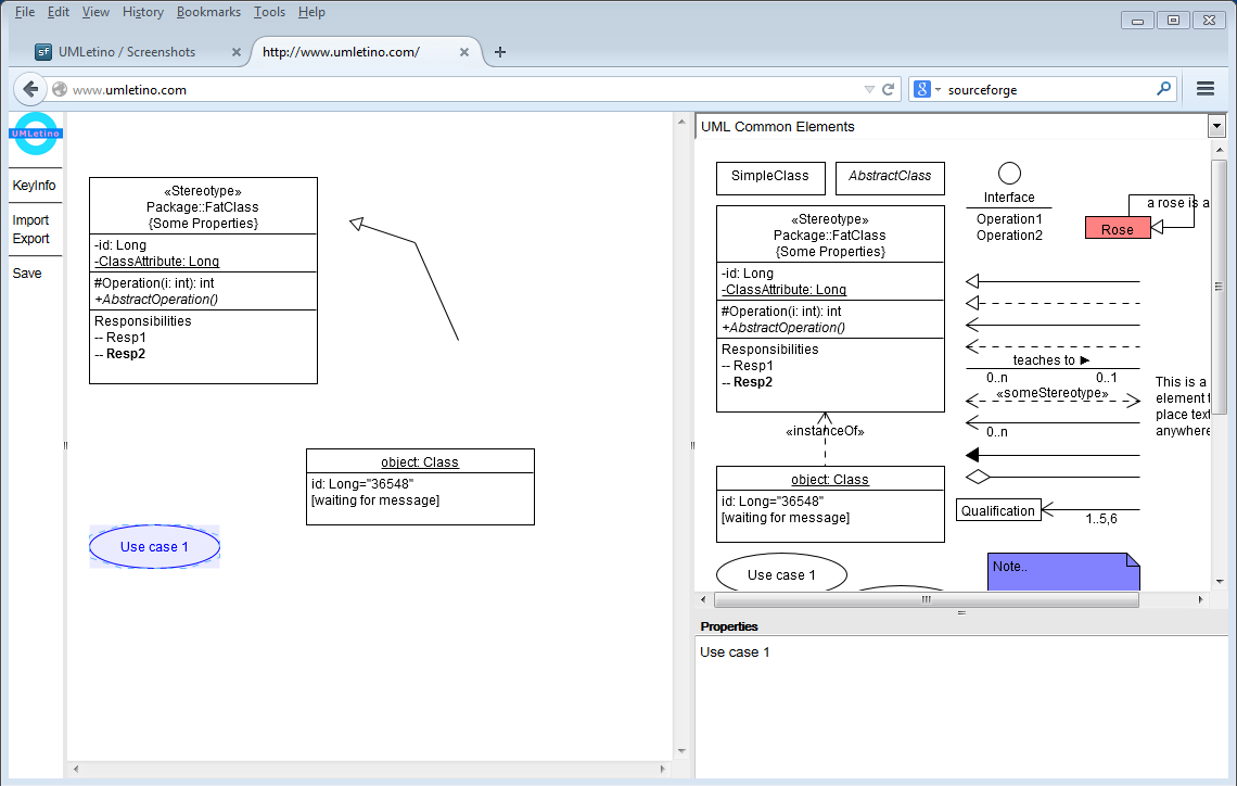 45 Clever Uml Diagram Software Free Ideas | Sequence ...