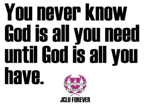 know God - Google Search