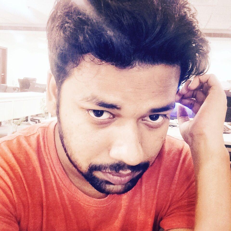 Virat hairstyle boy pin by md heera on viewadda  pinterest