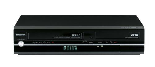 Pin On Ld Cd Vcd Dvd Bd Video Tape Players