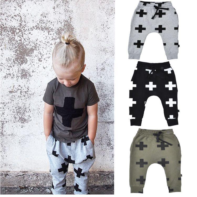 Find More Pants Information About Fashion Nununu Kids Harem Pants