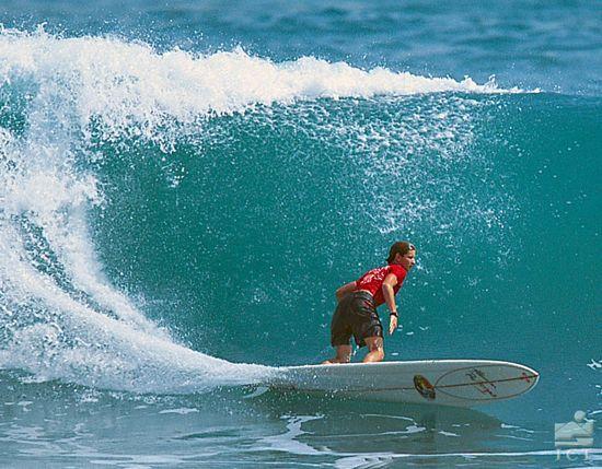 Resultado de imagen para deportes acuáticos de costa rica