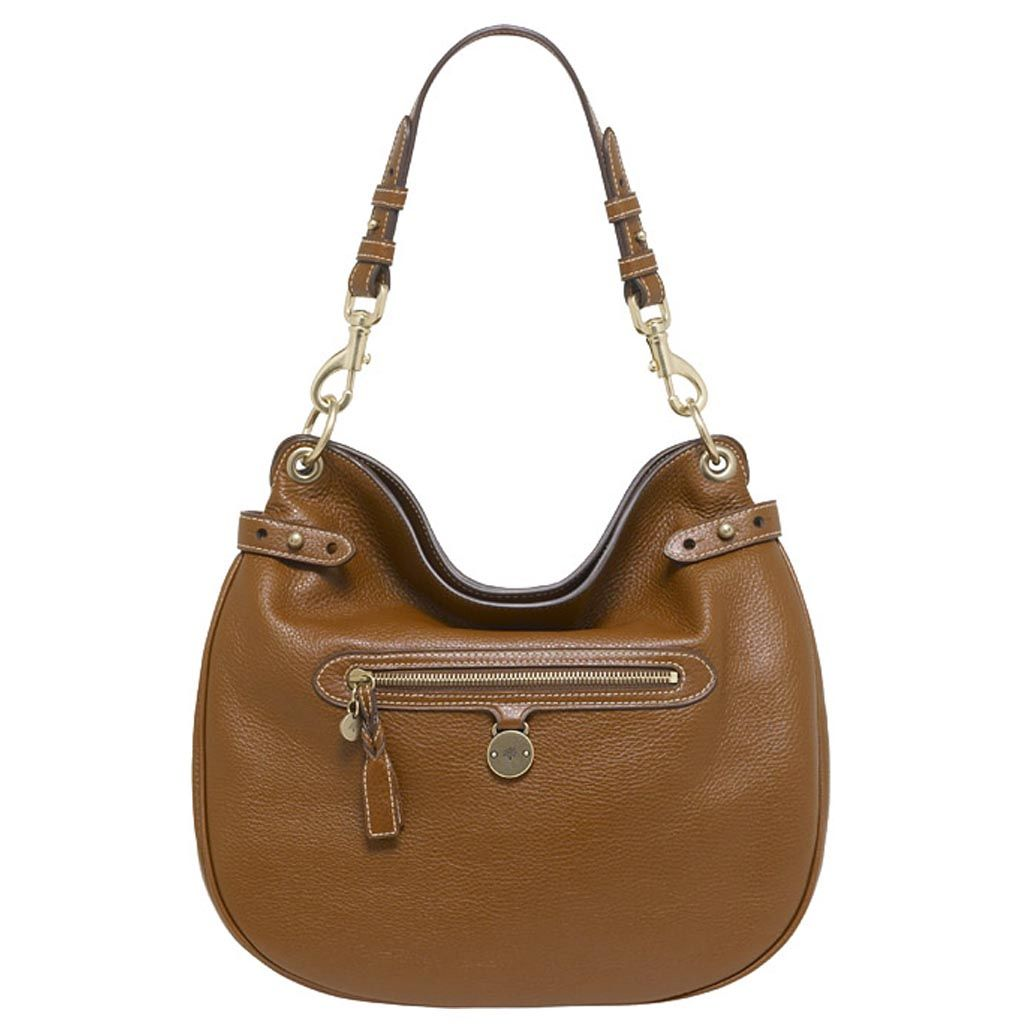 Mulberry Somerset Shoulder Bag Oak   Love this!   Bags, Handbags ... 7eb7472be3