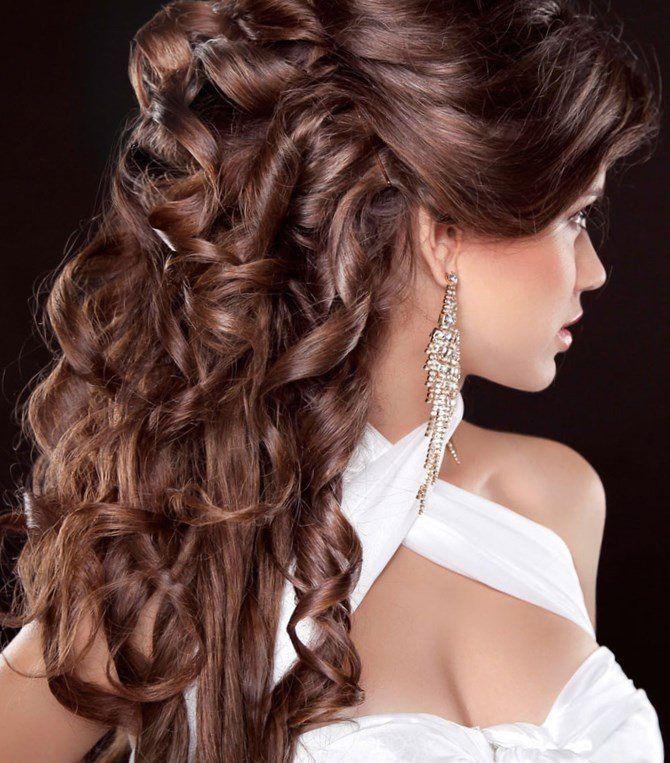 frisuren, festliche frisuren kurzes haar, frisuren kurze