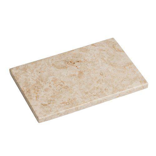 Castleton Home Chopping Board Glass Chopping Board Wood