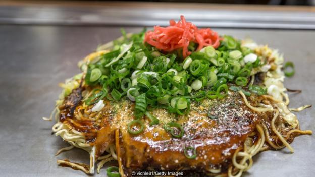 Ist Hiroshima die wahre Heimat von Okonomiyaki?  – Cuisine