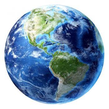 nossa mãe terra - Pesquisa Google