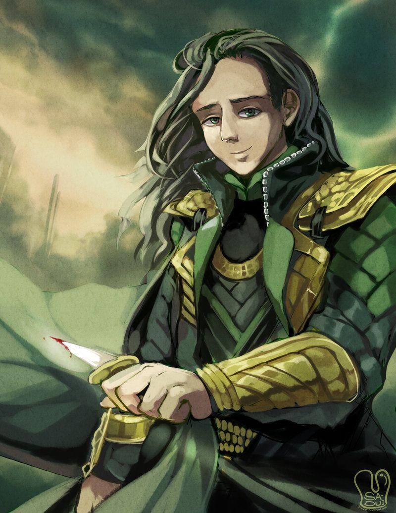 Best Wallpaper Marvel Loki - 5308dff458baf185764f3624d5261766  2018_895677.jpg