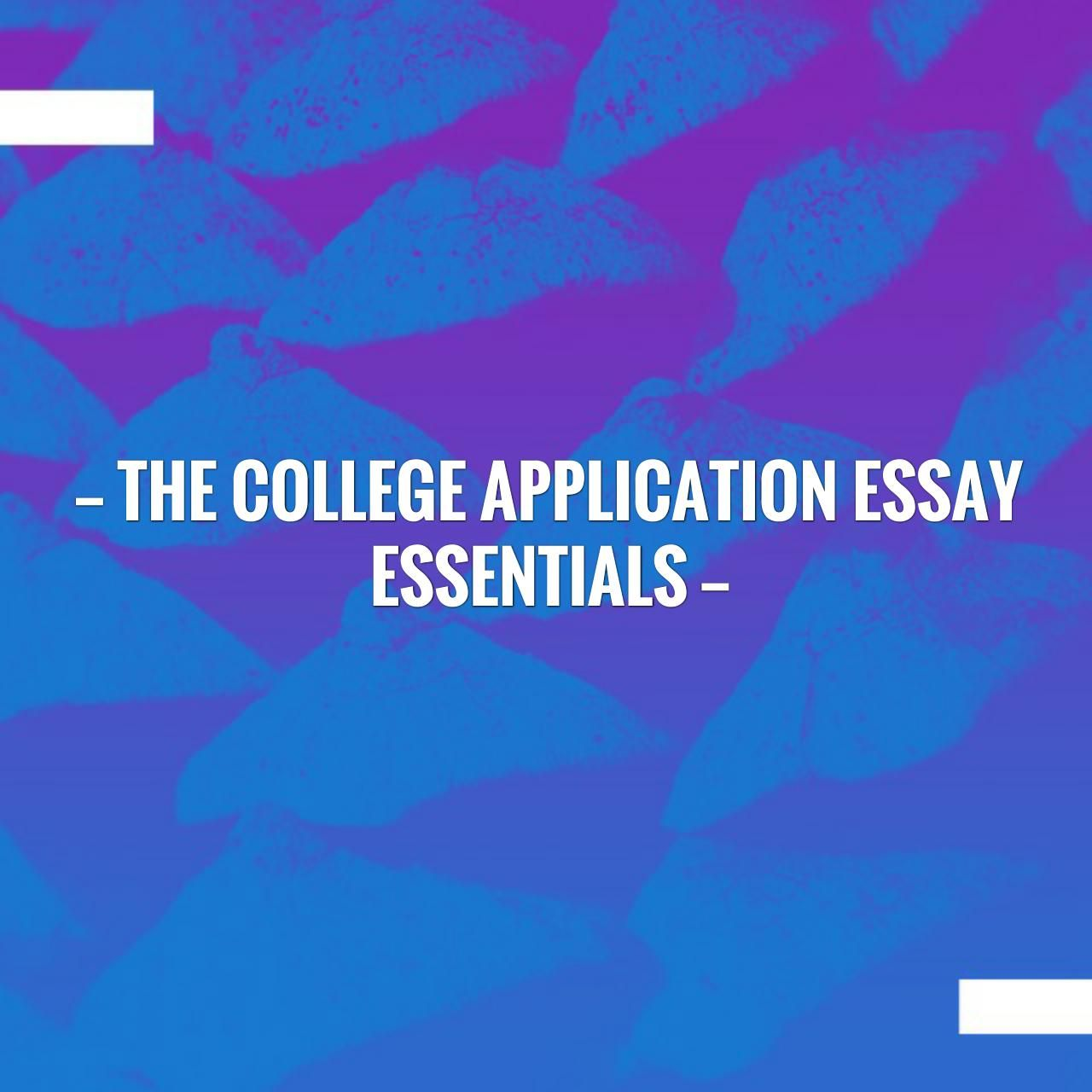Cheap college essay writer site for masters