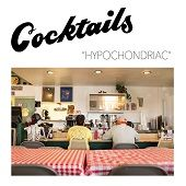 COCKTAILS https://records1001.wordpress.com/