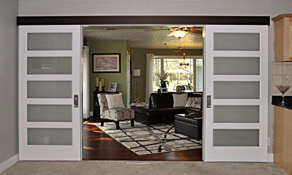 Good Interior Door
