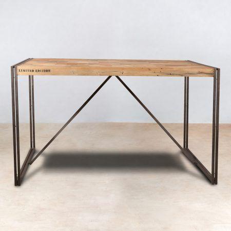 table-mange-debout-bois-recycles-samudra-150cm-1 Tables hautes