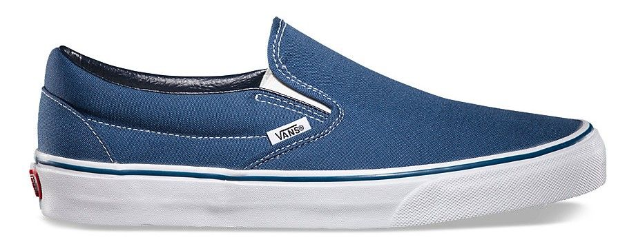 best vans shoes for men