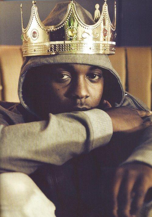 Kendrick lamar born kendrick lamar duckworth american - Kendrick lamar swimming pools mp3 ...